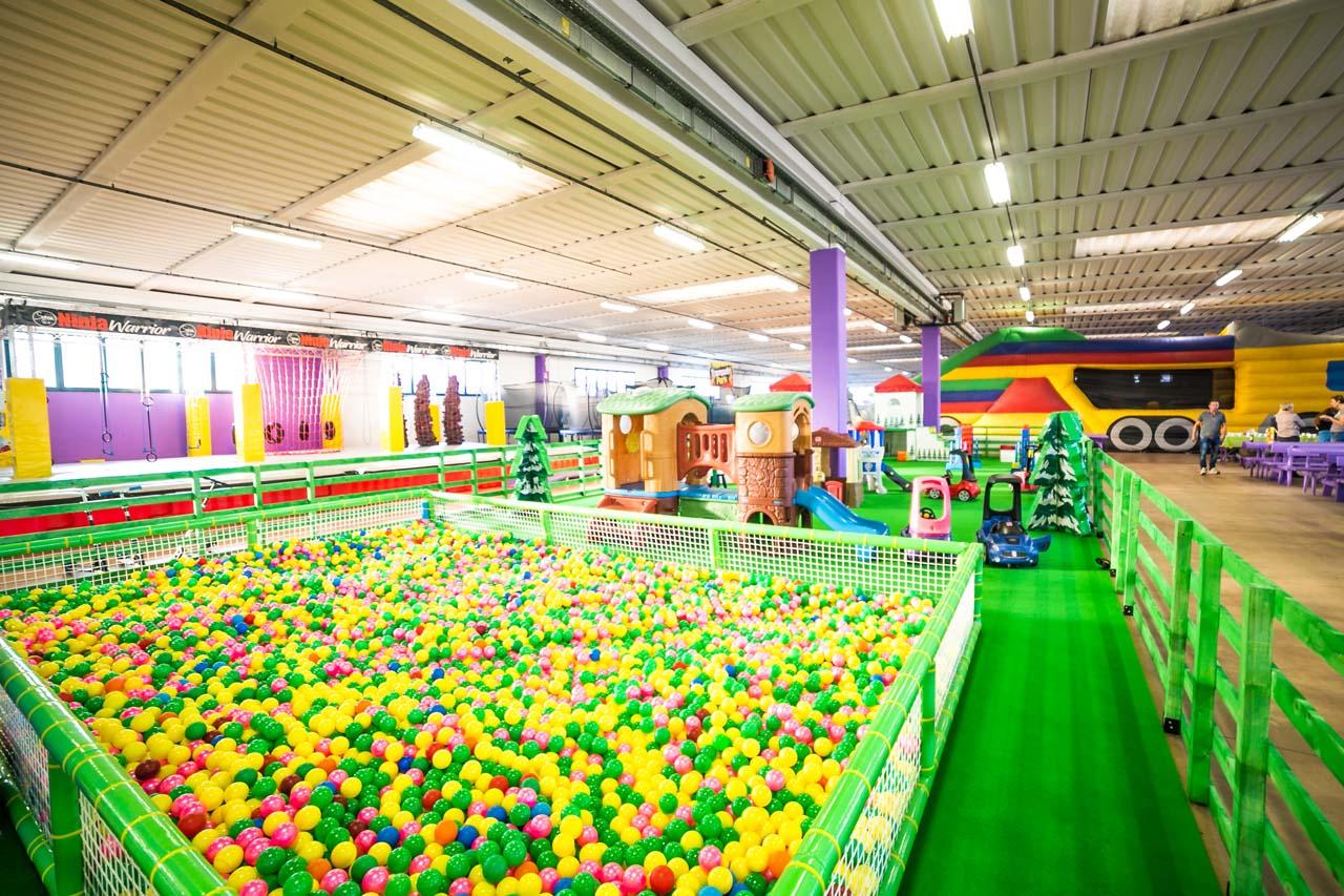 Kids Area (1)