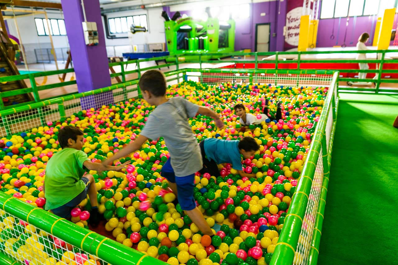 Kids Area (3)