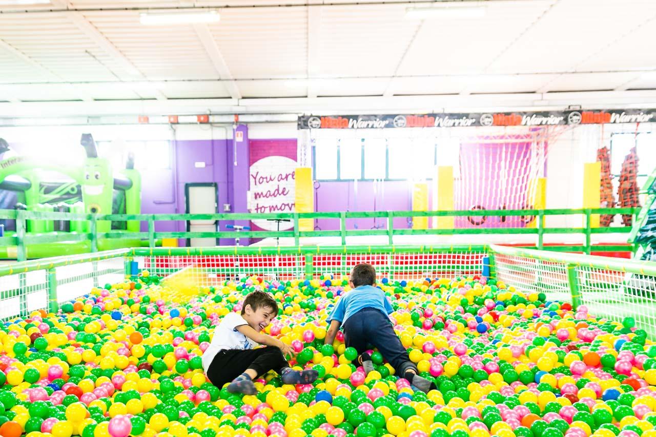 Kids Area (4)