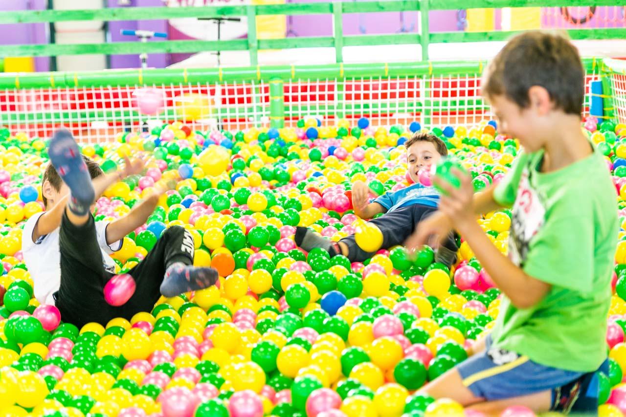 Kids Area (5)