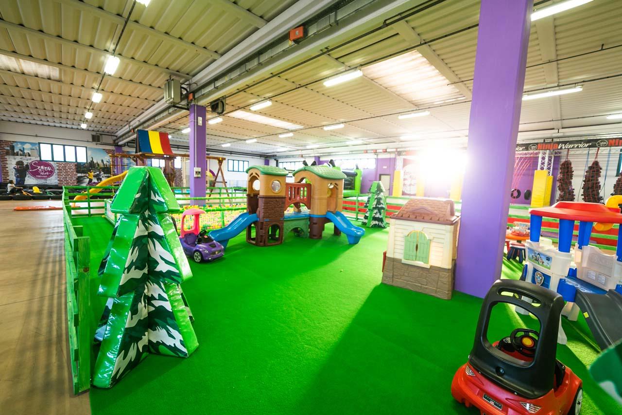 Kids Area (7)