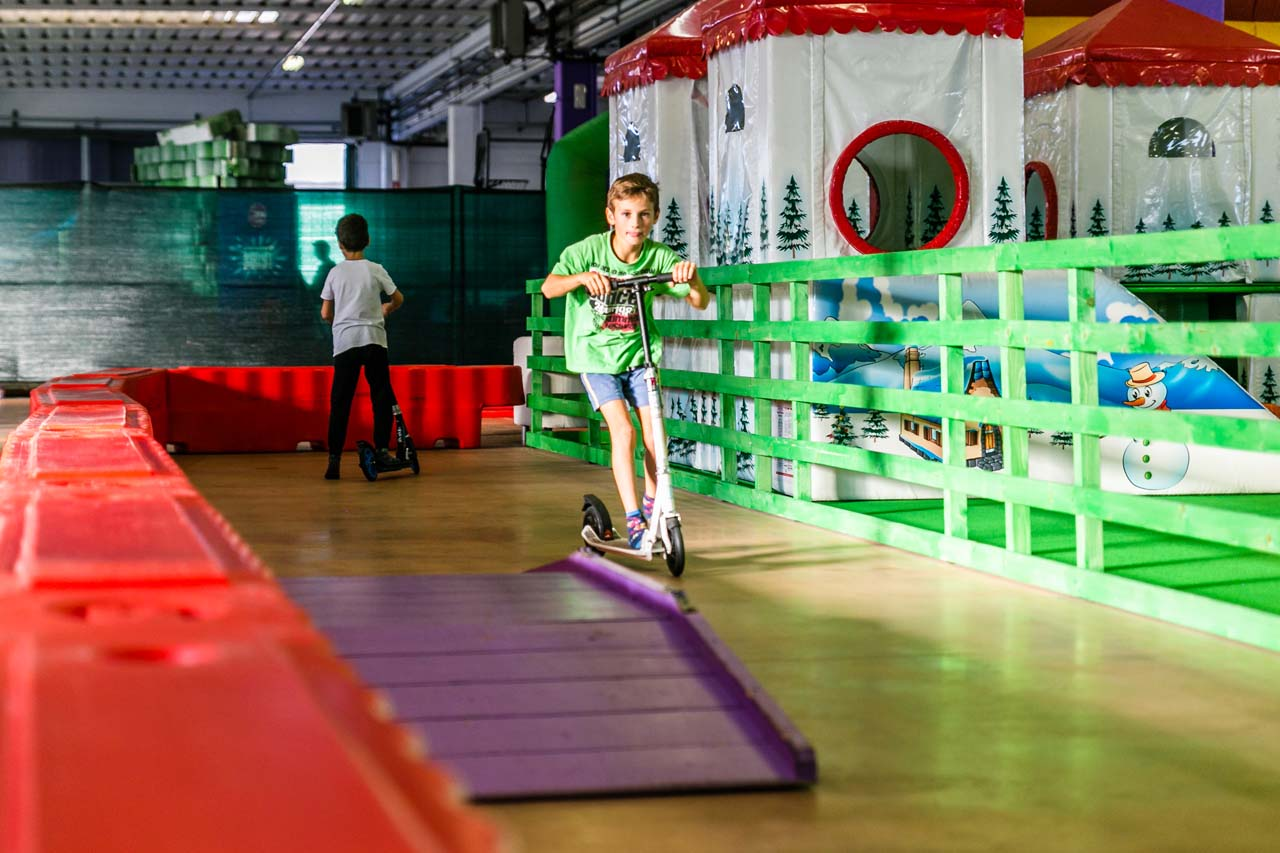 Skate Park (2)