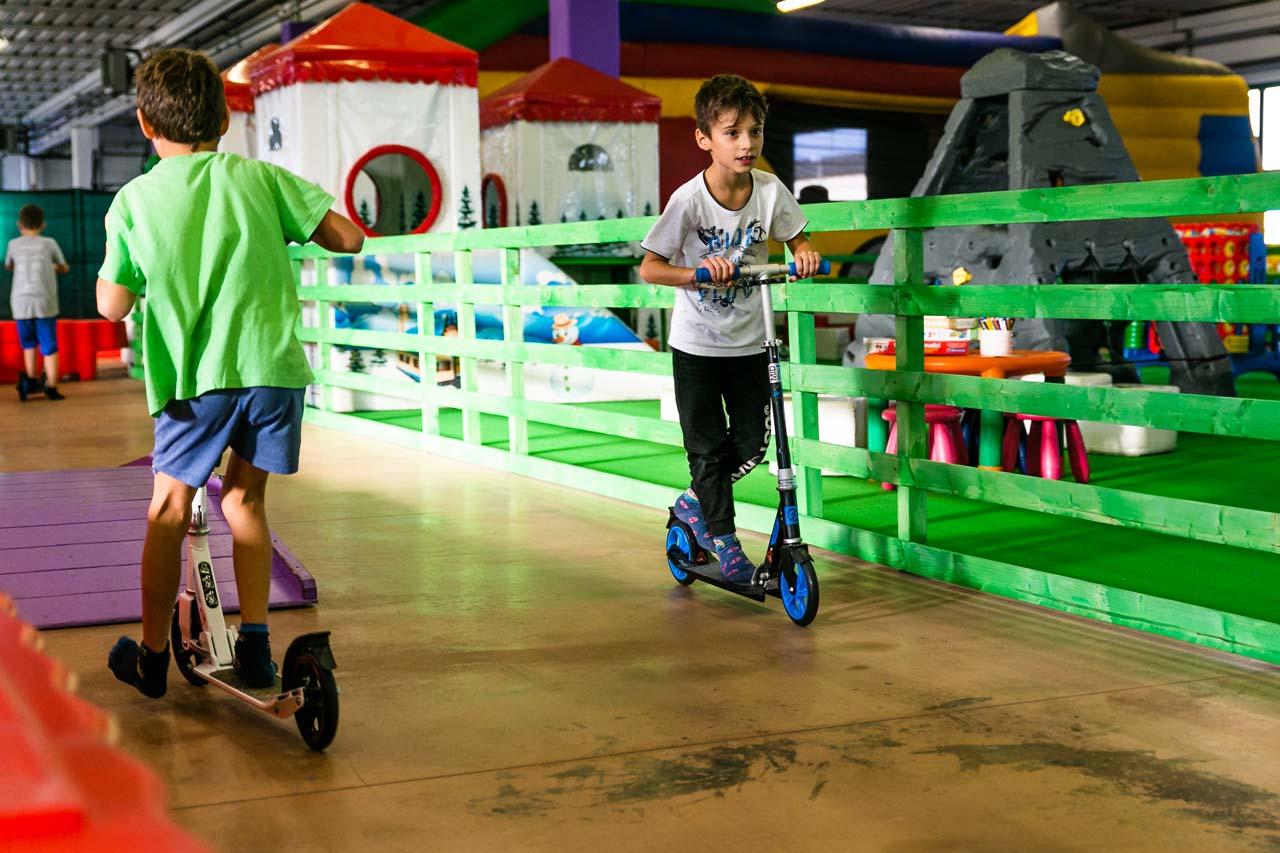 Skate Park (4)