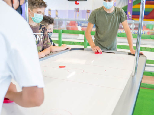 air-hockey-superpark