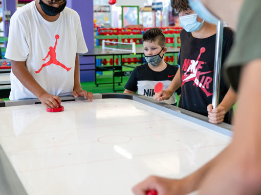 airhockey-superpark