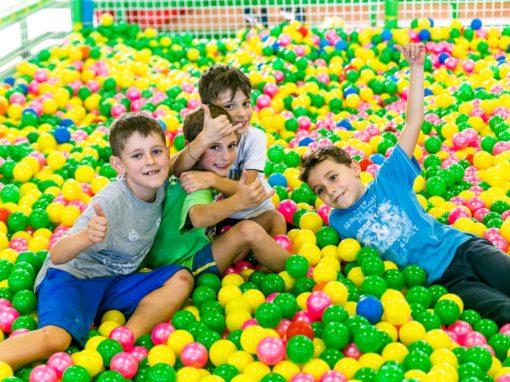 area-kids-palline