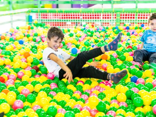 area-kids-superpark-divertimento