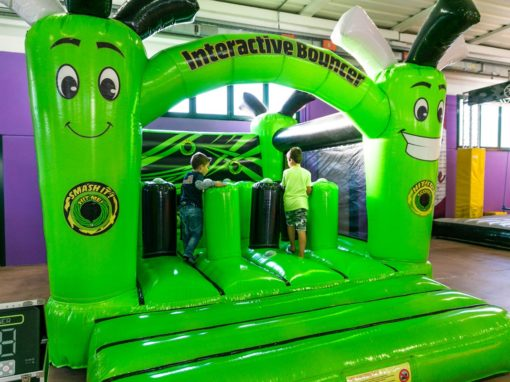 arena-giochi-interattivi-superpark