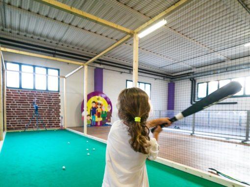 bambina-superpark-baseball-arena