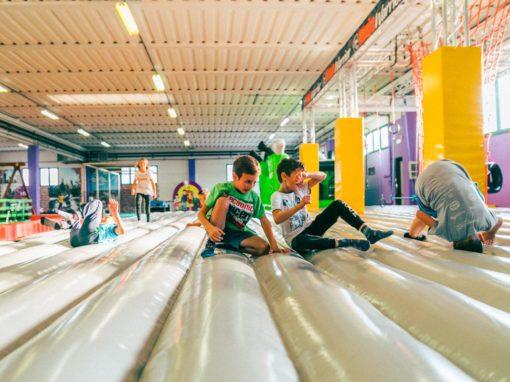 bambini-air-track-superpark