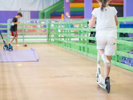 bambini-skatepark-superpark