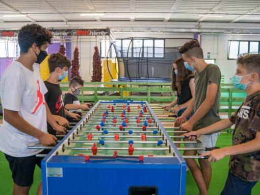 calciobalilla-grande-superpark