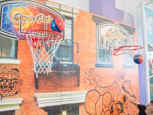 canestri-basket-arena-superpark