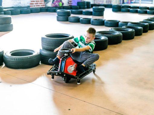 crazy-kart-superpark-pista-gocart