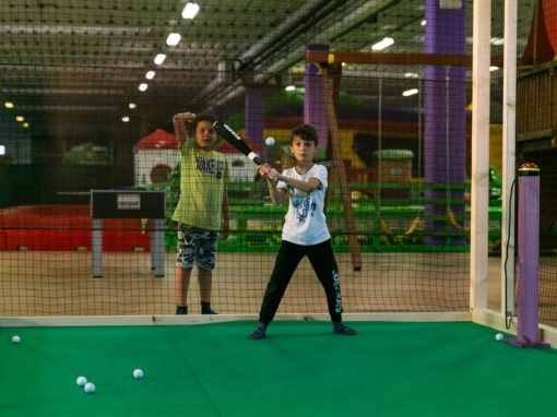 divertimento-baseball-superpark