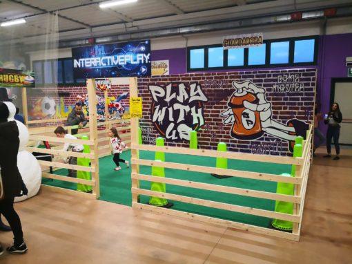 giochi-interattivi-superpark