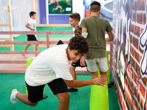 giochi-interattivi-superpark-divertimento-per-tutte-le-età
