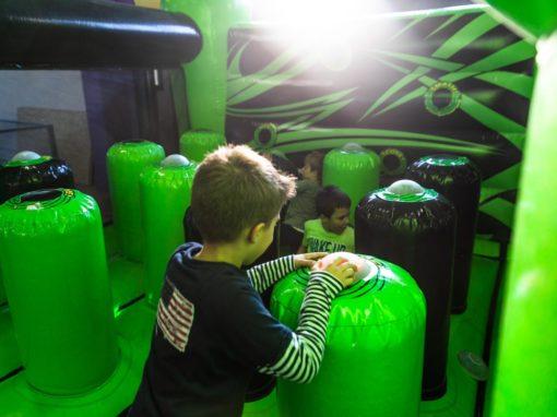 giochi-interattivi-superpark2