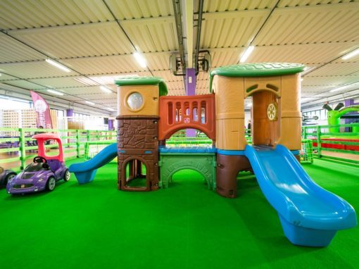 kids-area-castello-superpark