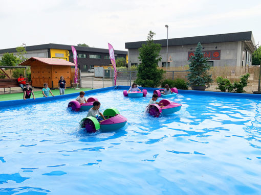 laguna-battelli-superpark