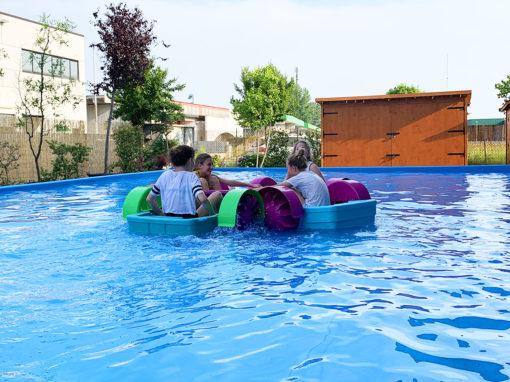 laguna-battelli-superpark-parco-divertimenti