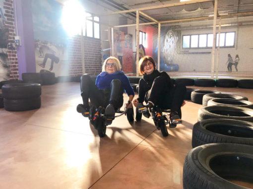 macchinine-a-pedali-superpark-nonni