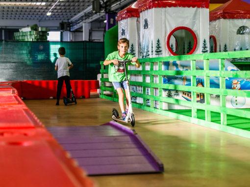 monopattino-skate-park-superpark