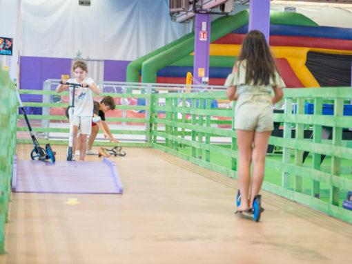 monopattino-skatepark-superpark