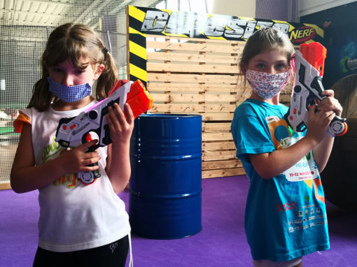 nerf-arena-superpark-bambine