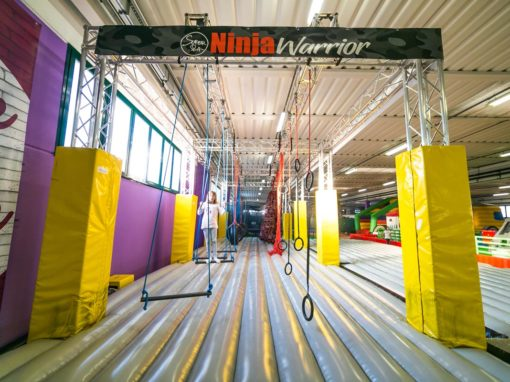 ninja-warrior-arena-superpark