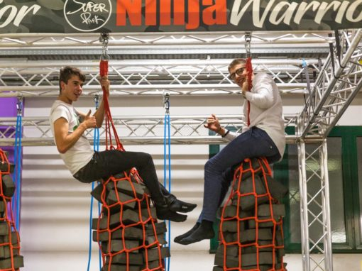 ninja-warrior-ragazzi-superpark