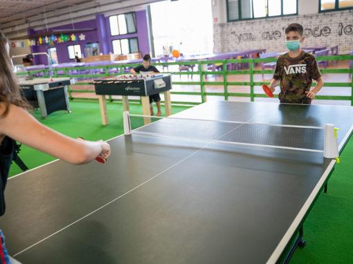 pingpong-superpark