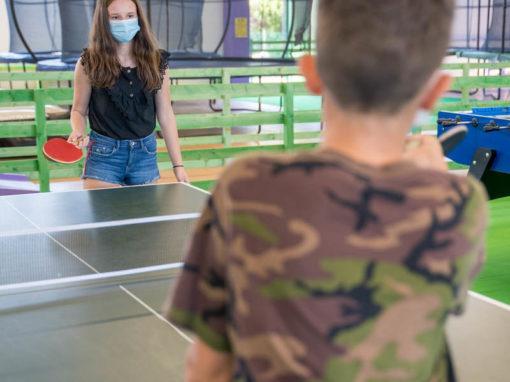 pingpong-tavolo-superpark