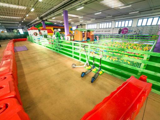 pista-skate-park-superpark