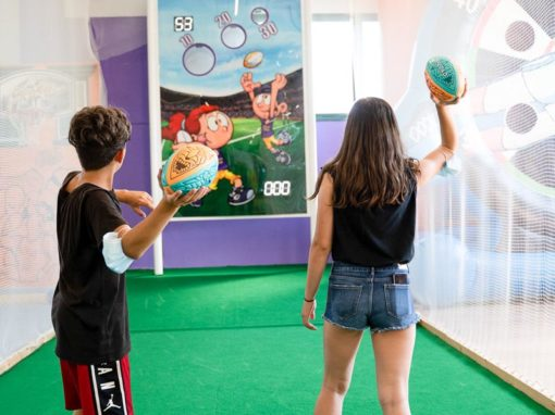 rugby-gioco-superpark