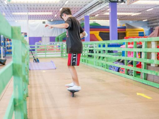 skate-park-waveboard-superpark