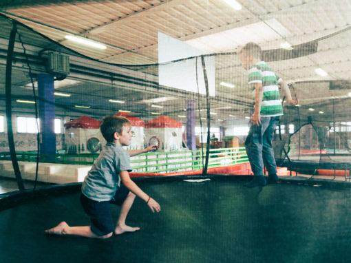 trampolin-park-superpark