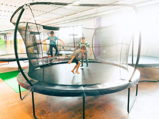 trampolin-park-superpark-bambini
