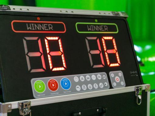 vincitore-giochi-interattivi-superpark